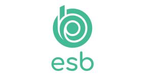 Logo Groupe ESB