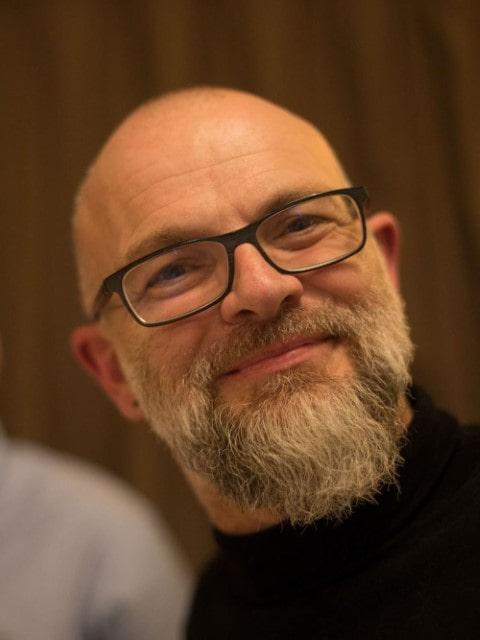 Philippe Dépincé